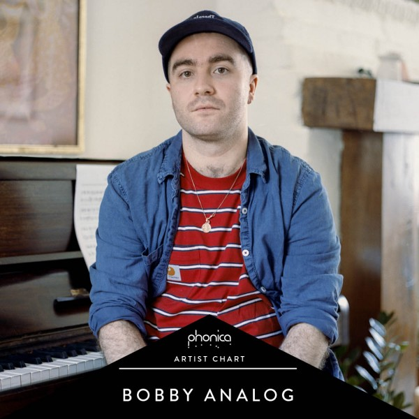 bobby-analog-charts-picture-cover