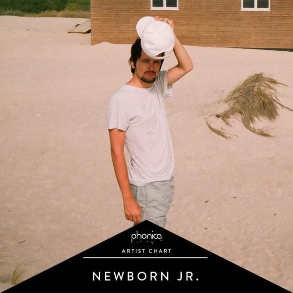 newborn-jr-charts-picture-cover