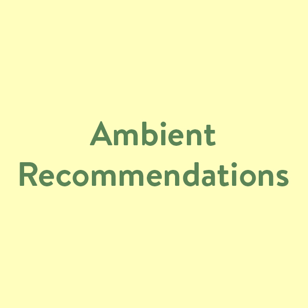 ambient-recommendations-charts-picture-cover