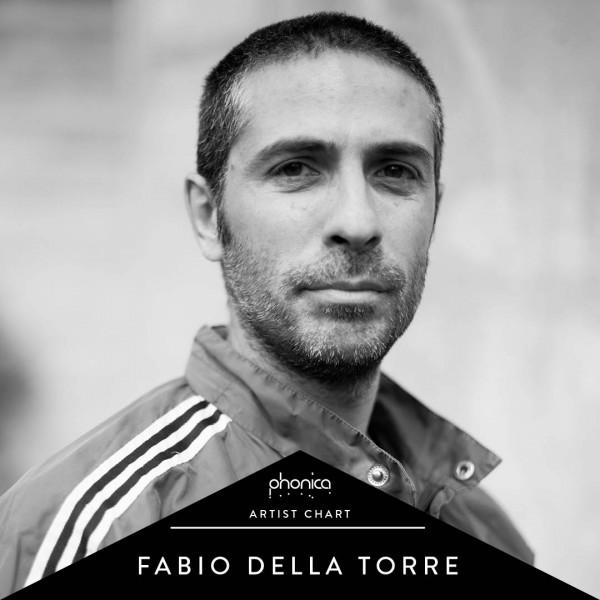 fabio-della-torre-charts-picture-cover