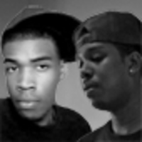 kyle-hall-funkineven-charts-picture-cover
