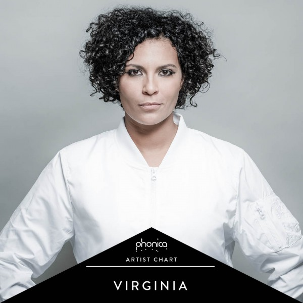 virginia-charts-picture-cover