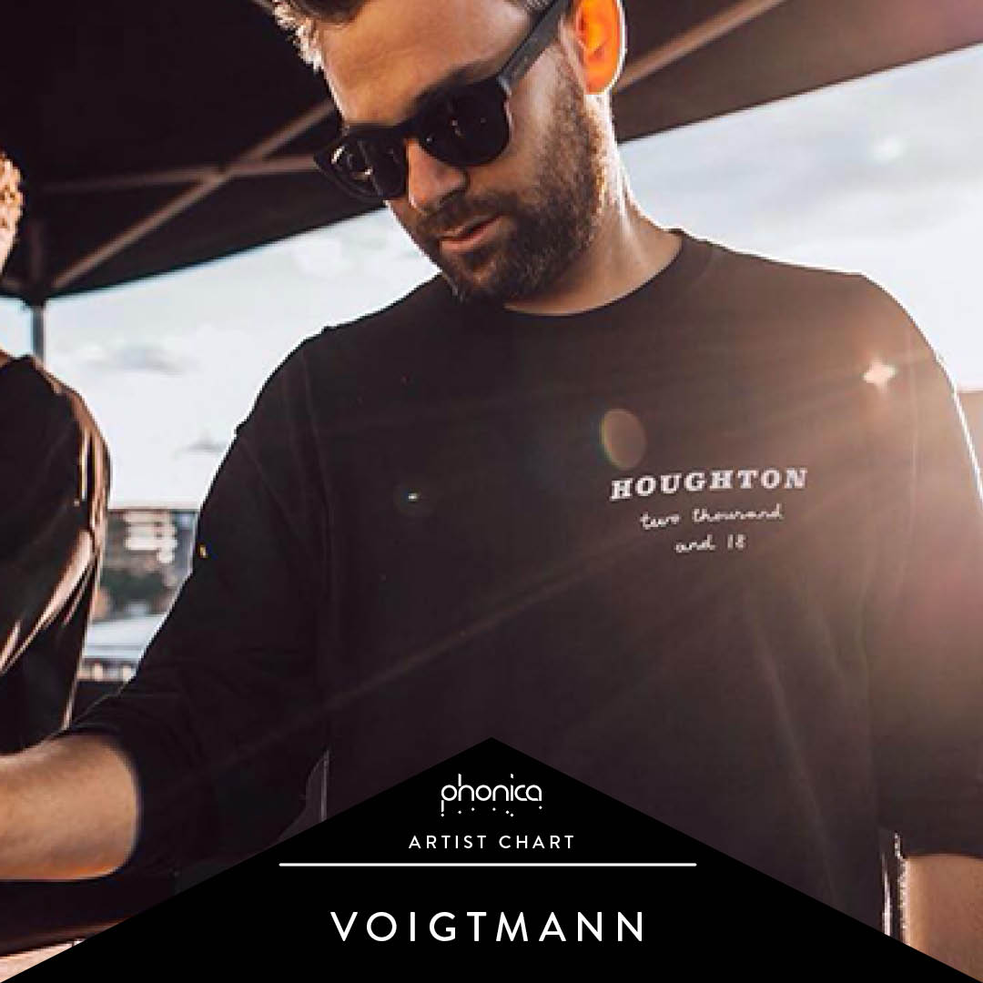 voigtmann-charts-picture-cover