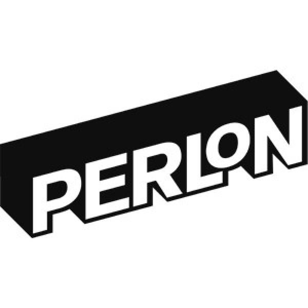 perlon-represses-charts-picture-cover