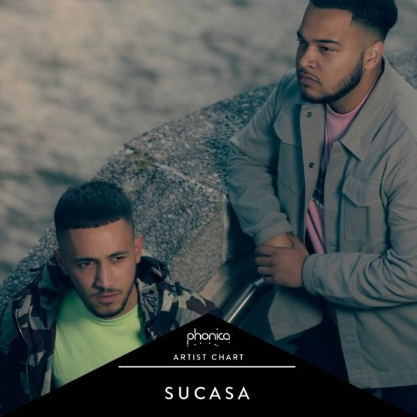 sucasa-charts-picture-cover