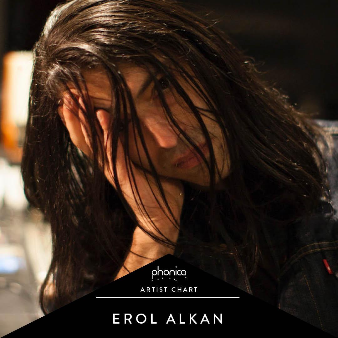 erol-alkan-charts-picture-cover
