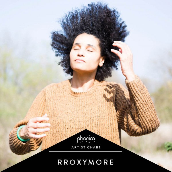 rroxymore-charts-picture-cover