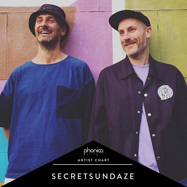 secretsundaze-charts-picture-cover