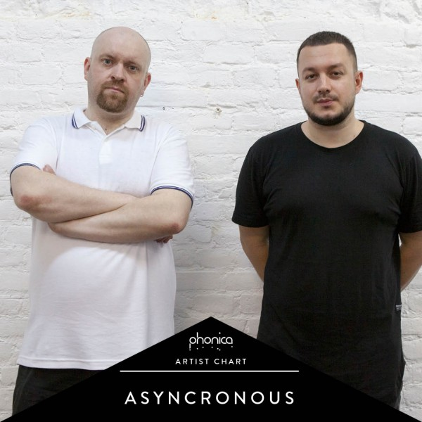 asyncronous-charts-picture-cover