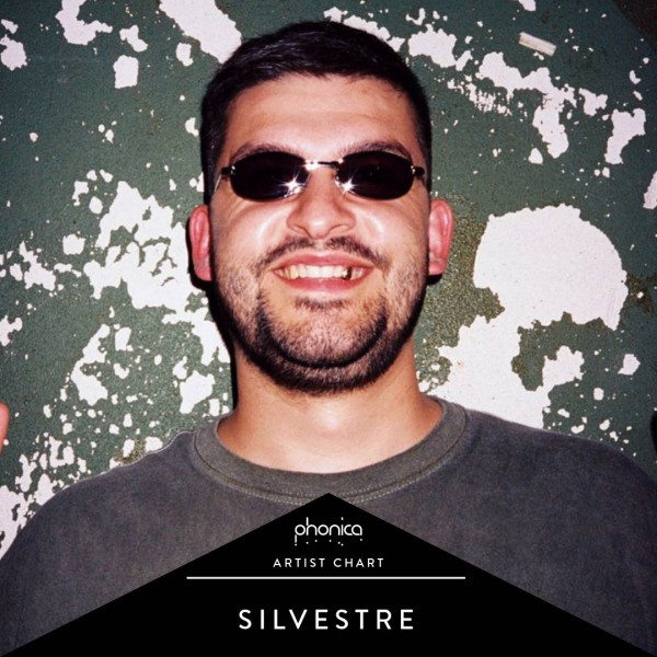 silvestre-charts-picture-cover