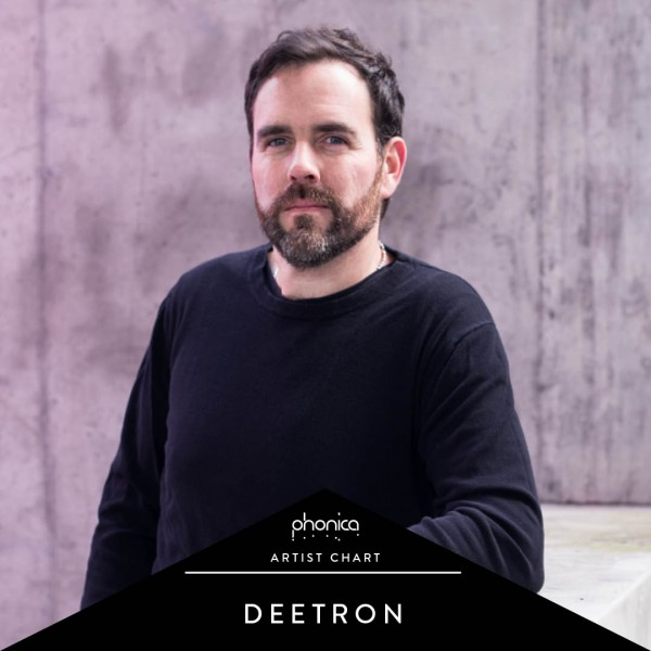 deetron-charts-picture-cover