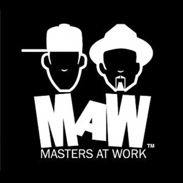 masters-at-work-back-catalogue-charts-picture-cover