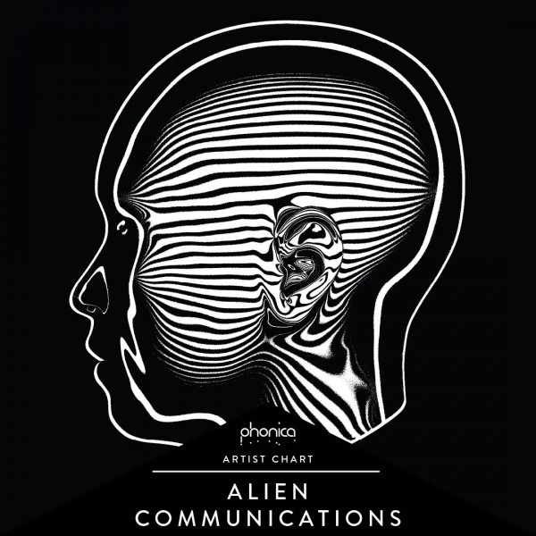 alien-communications-charts-picture-cover