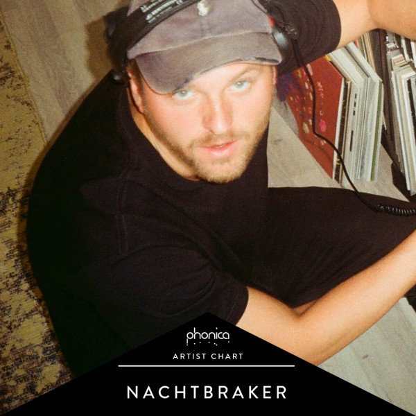 nachtbraker-charts-picture-cover