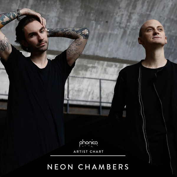 neon-chambers-charts-picture-cover