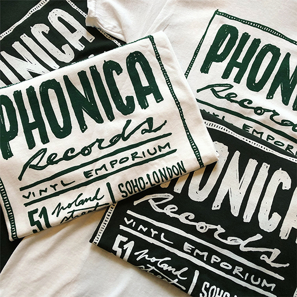 new-phonica-tees-charts-picture-cover