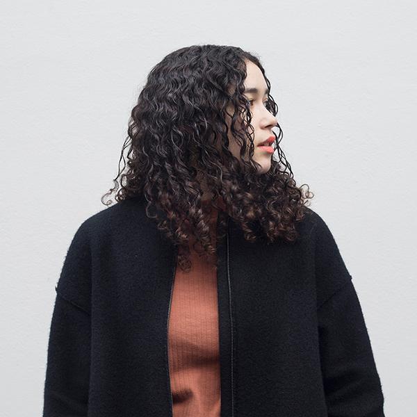 danielle-november-2018-charts-picture-cover